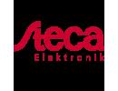 Stecca Elektronik