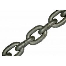 Anchor Chain 10mm x 10m