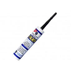 CT1 Sealant Adhesive - Black