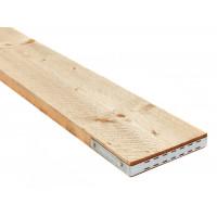 Gangplank 2.4m (8ft) - Plain