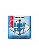 Thetford Aquasoft Toilet Tissue (pack of 4)