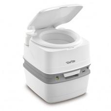Thetford 365 Porta Potti Portable Cassette Toilet