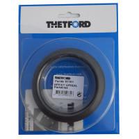 Thetford Porta Potti Lip Seal (SPP/CP)
