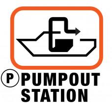Pumpout Service