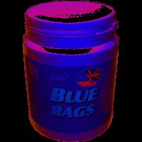 Elsan Blue Bags (pack of 18)