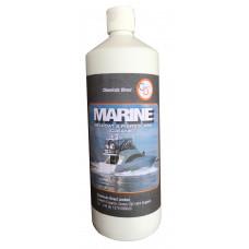 Marine Multi-Purpose Boat Cleaner