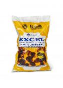 Coal - Excel 20kg