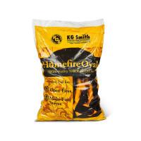 Coal - Homefire Ovals 20kg