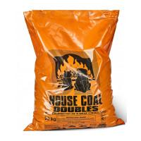 Coal - House Doubles (economy) 20kg