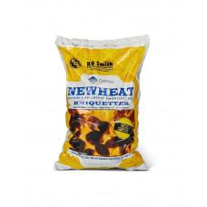 Coal – Newheat 20kg