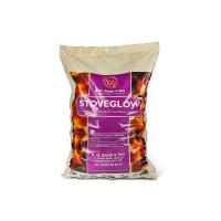 Coal - Stoveglow 20kg