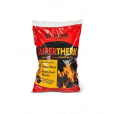 Coal - Supertherm 20kg