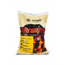 Coal - Taybrite 20Kg