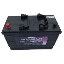 Battery 664 Starter