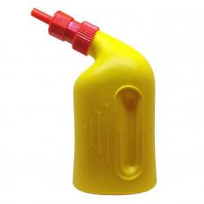 Battery Filler Bottle 1lt