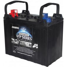Battery 12150 Gel Tubular Plate (GTP) Leisure 150Ah 12v