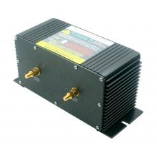 Sterling Galvanic Isolator ProSave 30 Amp