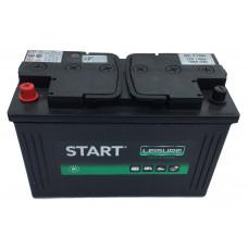 Battery 679 12v 110Ahr
