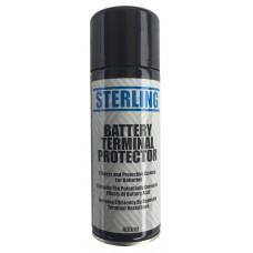 Battery Terminal Protector Spray / Aerosol 400ml