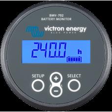 Victron BMV 702 Battery Monitor