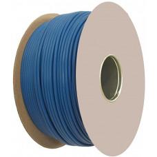 Cable Arctic Blue 1.5mm (per metre)
