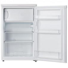 LEC Fridge / Freezer 12v Under Counter