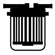 Diesel Fuel Cleaning / Polishing