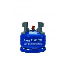 Calor Gas Cube Butane 6kg
