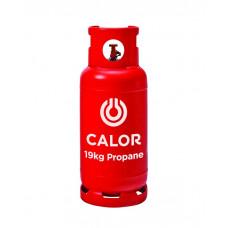 Calor Gas LPG / Propane 19kg