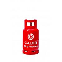 Calor Gas LPG / Propane 6Kg