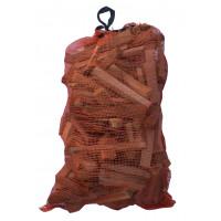 Wood Fire Kindling (netted bag)