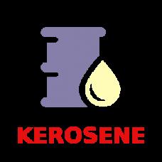 Kerosene (NOT FOR ROAD USE)