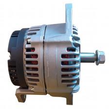 Beta Marine Alternator 175 amp