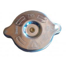 Beta Marine Pressure Cap