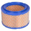 Beta Marine Air filter 211-08133