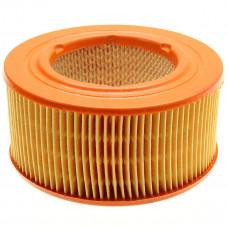Air Filter Coopers Fiaam FL9168 / Fram CA5315