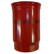 Barrus Shanks Fuel Filter Secondary RDG9188345