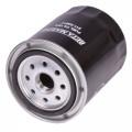 Beta Marine Fuel Filter 211-02817