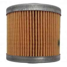 Fuel Filter Fram C11859PL 26.618.00