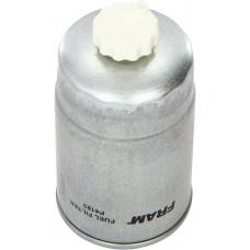 Fuel Filter Fram P4183