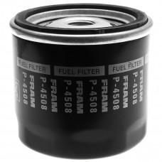 Fuel Filter Fram P4508