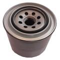 Canaline Oil Filter 38, 42, 52, 60HP - Alternative (E6201-32443)