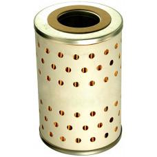 Oil Filter Fram CH814PL