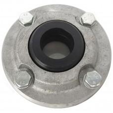 "Warstock Bearing 1 1/2"" Standard Round Unit"