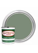 Craftmaster Bethnal Green 1lt