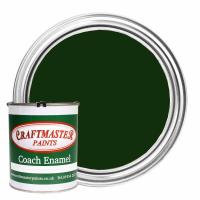 Craftmaster Classic Green 1lt
