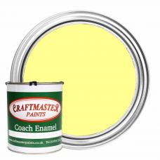 Craftmaster Cream 1lt