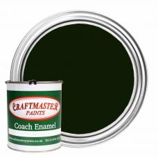 Craftmaster Dark Green 1lt