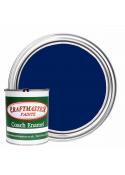 Craftmaster Oxford Blue 1lt