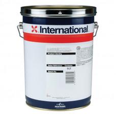 International InterTuf16 5lts - Black